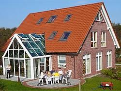 Freie Ferienwohnung Fewo Ferienhaus Nordsee Mieten