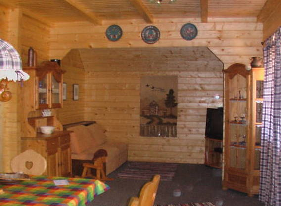 ferienhaus auf haflingergest t b hamburg feriendomizile. Black Bedroom Furniture Sets. Home Design Ideas