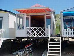 freie ferienwohnung fewo ferienhaus zeeland feriendomizile. Black Bedroom Furniture Sets. Home Design Ideas