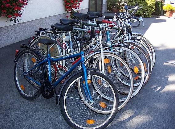 Hotels Pensionen Regensburg Und Umgebung Booking Com