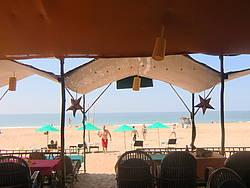Freie Hotels Pensionen Am Gardasee