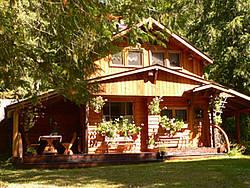 freie ferienwohnung fewo ferienhaus kanada feriendomizile. Black Bedroom Furniture Sets. Home Design Ideas