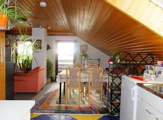 Bett 120Cm Breit war genial design für ihr haus ideen