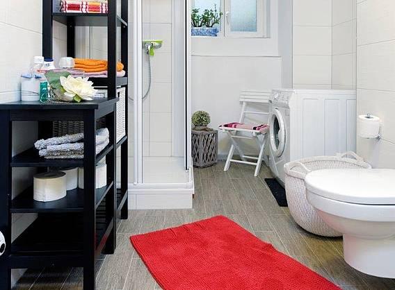 ferienwohnung berlin souterrain im bergmannkiez direkt in kreuzberg feriendomizile. Black Bedroom Furniture Sets. Home Design Ideas