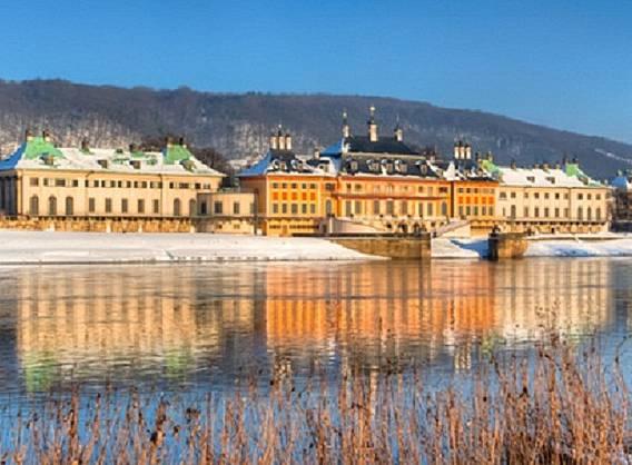 Hotels Pensionen Mit Hund Dresden Und Umgebung